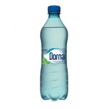 DORNA APĂ MINERALĂ 0.5L